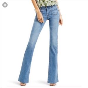CAbi Malibu Jeans